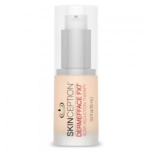 Skinception Dermefface FX7 - Sérum Anti-Cicatrices - Acné, Brûlures, Chirurgie - ShytoBuy France