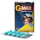 /images/product/thumb/gmax-x10-fr.jpg